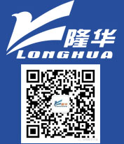 Longhua Technology Group (Luoyang) Co., Ltd.,